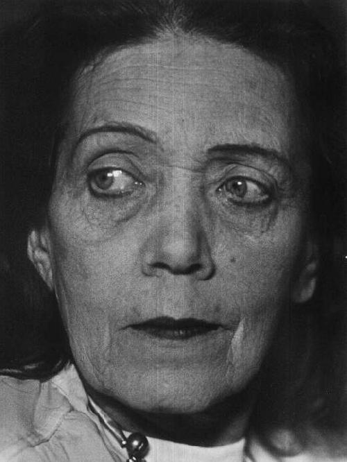 Werner Eckelt - - Mary WIGMAN - Portrait der GROSSEN TÄNZERIN des EXPRESSIONISMUS 1956 kopen? Bied vanaf 140!