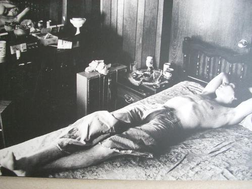 Larry Clark - 10 Postcards, Groninger Museum, 1999, eines von 6000 Exemplaren kopen? Bied vanaf 75!