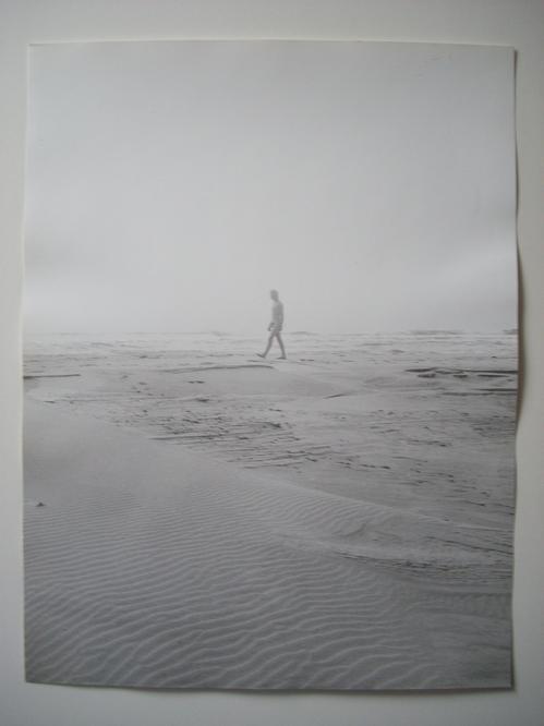 Rudolf Schoofs - 2 Originalfotos und 5 Fotodrucke, ein Batt handsigniert von 1973 kopen? Bied vanaf 75!