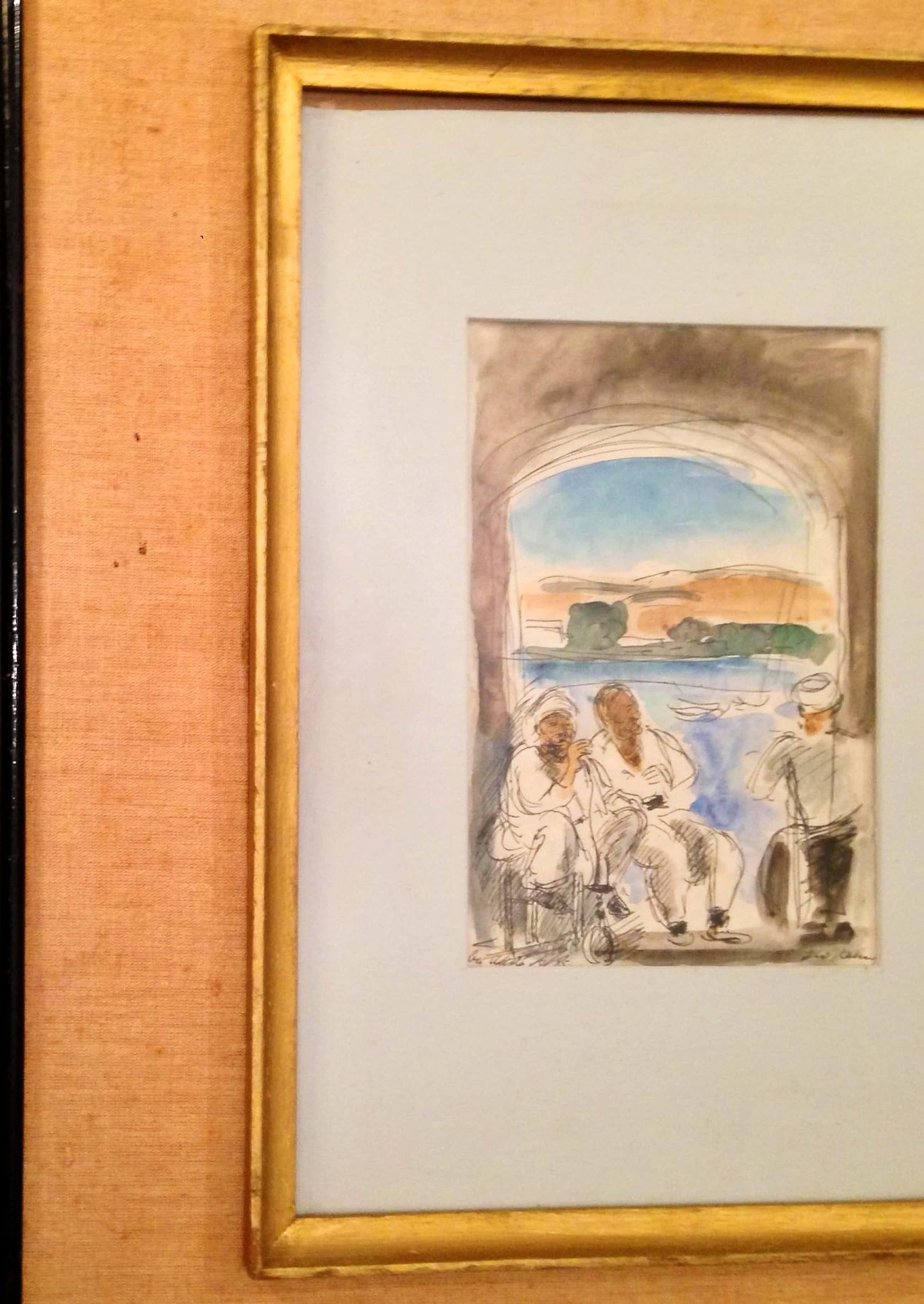 Leo Kahn - Leo Kahn, Akko 1935 kopen? Bied vanaf 320!