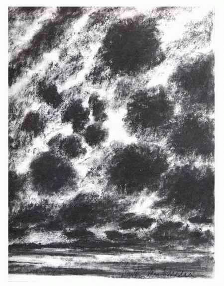 Burton van DEUSEN - - ART-SOUNDS COLLECTION - Deluxe EDITION - 1986 handsigniert & num. kopen? Bied vanaf 65!