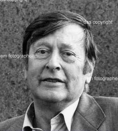 Isolde Ohlbaum - Bernt ENGELMANN ein Portrait 1983 signiert kopen? Bied vanaf 80!
