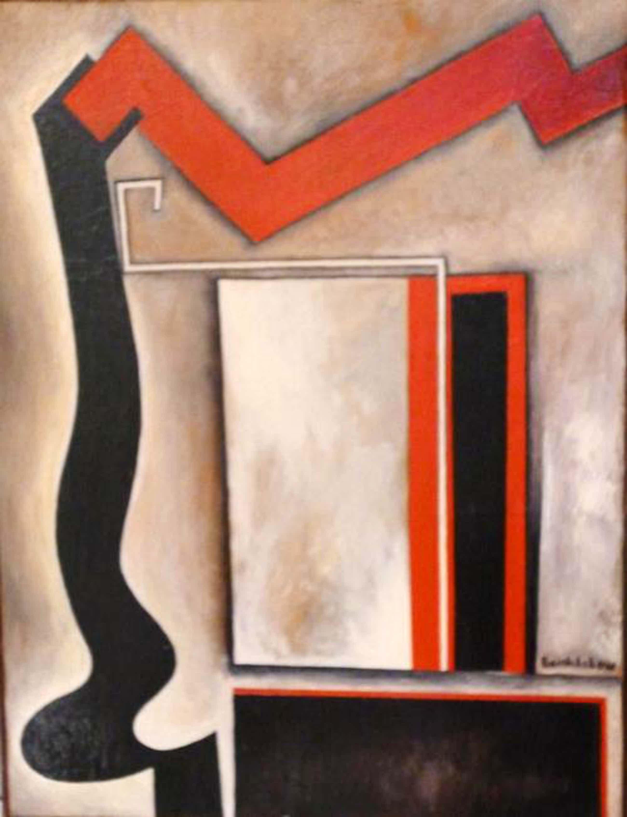 Alexej Illjitsch Baschlakow - Bild Irna, 1962 kopen? Bied vanaf 750!