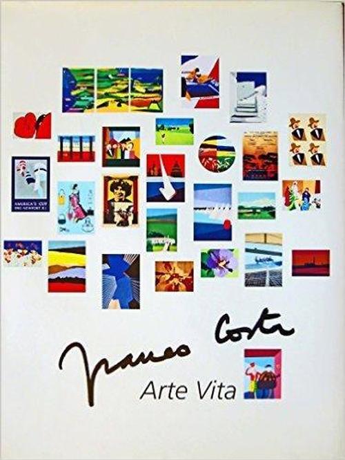 Franco Costa - Bildband 1998 kopen? Bied vanaf 80!