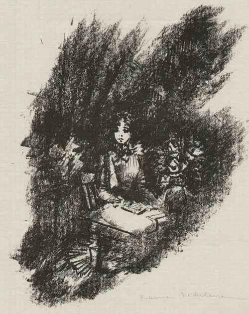Ramon Neckelmann - - Das TAGEBUCH - handsignierte OriginalLithographie des grossen HAMBURGER Künstlers kopen? Bied vanaf 55!