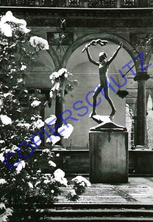 Josef Ehm - Der SIEG - VICTORY - La VICTOIRE - OriginalFotographie des Fotographen der TSCHECHISCHEN AVANGARDE kopen? Bied vanaf 120!
