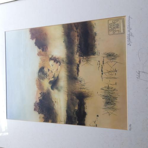 Claus Schobig - Die Gefährten der Dämmerung, 1988 kopen? Bied vanaf 298!