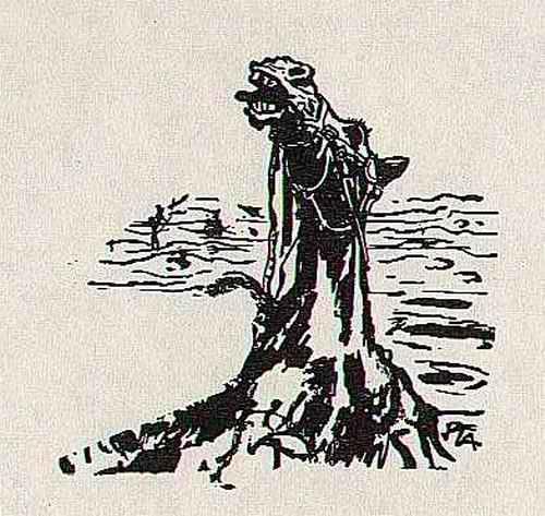 Arthur Stadler - Die HÖLLE - 1930 - Suite von 9 Lithographien des ÖSTERREICHers zu den SCHRECKEN des KRIEGES kopen? Bied vanaf 120!