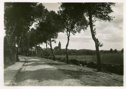 Paul W. John - Die LÜNEBURGER HEIDE - Das WUNDERSCHÖNE LÖNS-LAND - 4 OriginalFotographien (VINTAGES) + BUCH um 1930 kopen? Bied vanaf 270!
