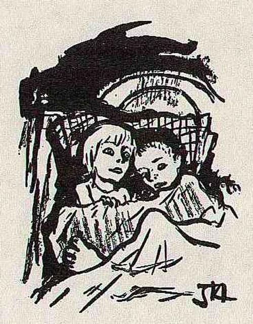 Arthur Stadler - Die VERDAMMTEN- 1930 - Suite von 6 Lithographien des ÖSTERREICHers zu den SCHRECKEN des KRIEGES kopen? Bied vanaf 90!