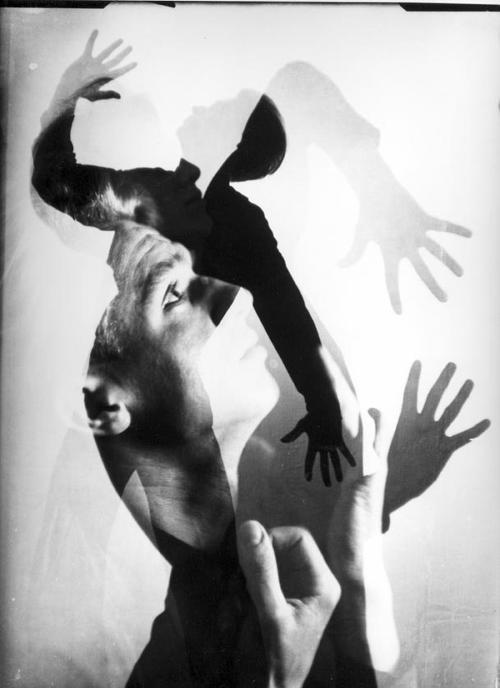 Edmund Kesting - Edmund Kesting - Originalfotografie kopen? Bied vanaf 200!