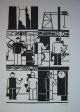 Gerd Arntz - FABRIK, original Holzschnitt, 1927/1973 signiert kopen? Bied vanaf 250!