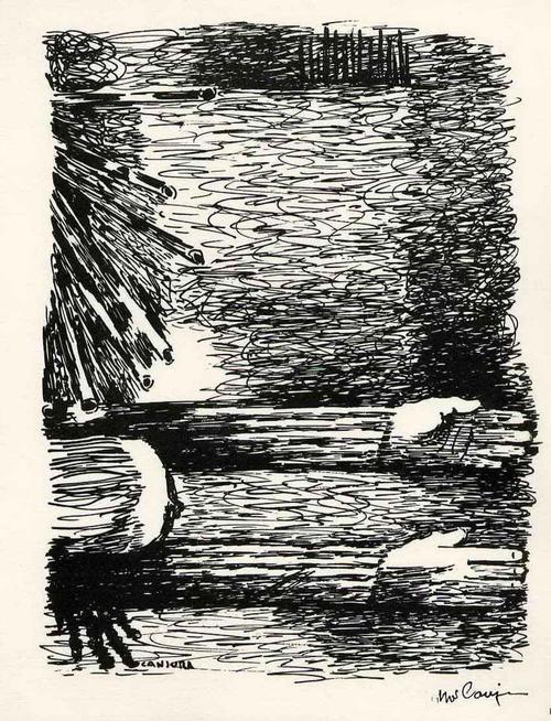 Noé Canjura - FLUCHT nach VORN - Handsignierte Druckgraphik des Frida KAHLO-Diego RIVERA Adepten 1965 kopen? Bied vanaf 35!