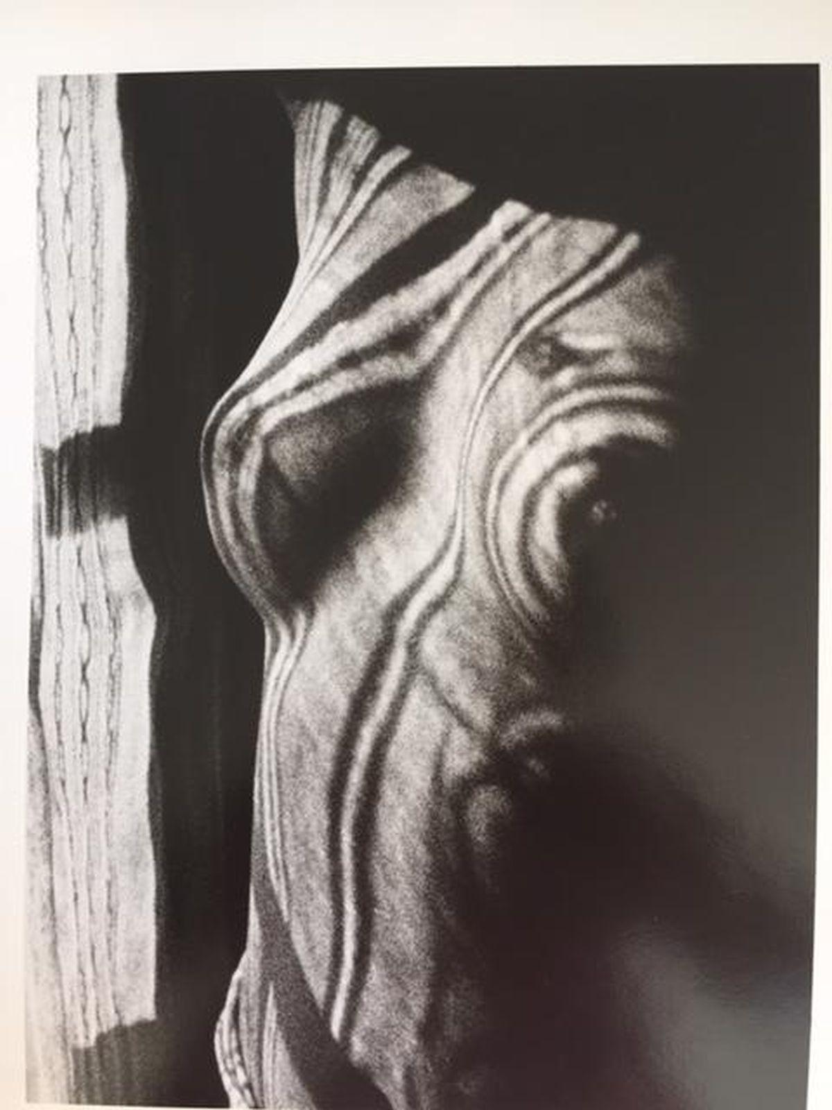Man Ray - Fotografie aus dem Nachlass 1923/91, Retour à la raison kopen? Bied vanaf 599!