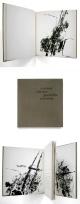 Karl Fred Dahmen - Handpressendruck, handsignierte Lithographien, 1962. kopen? Bied vanaf 475!
