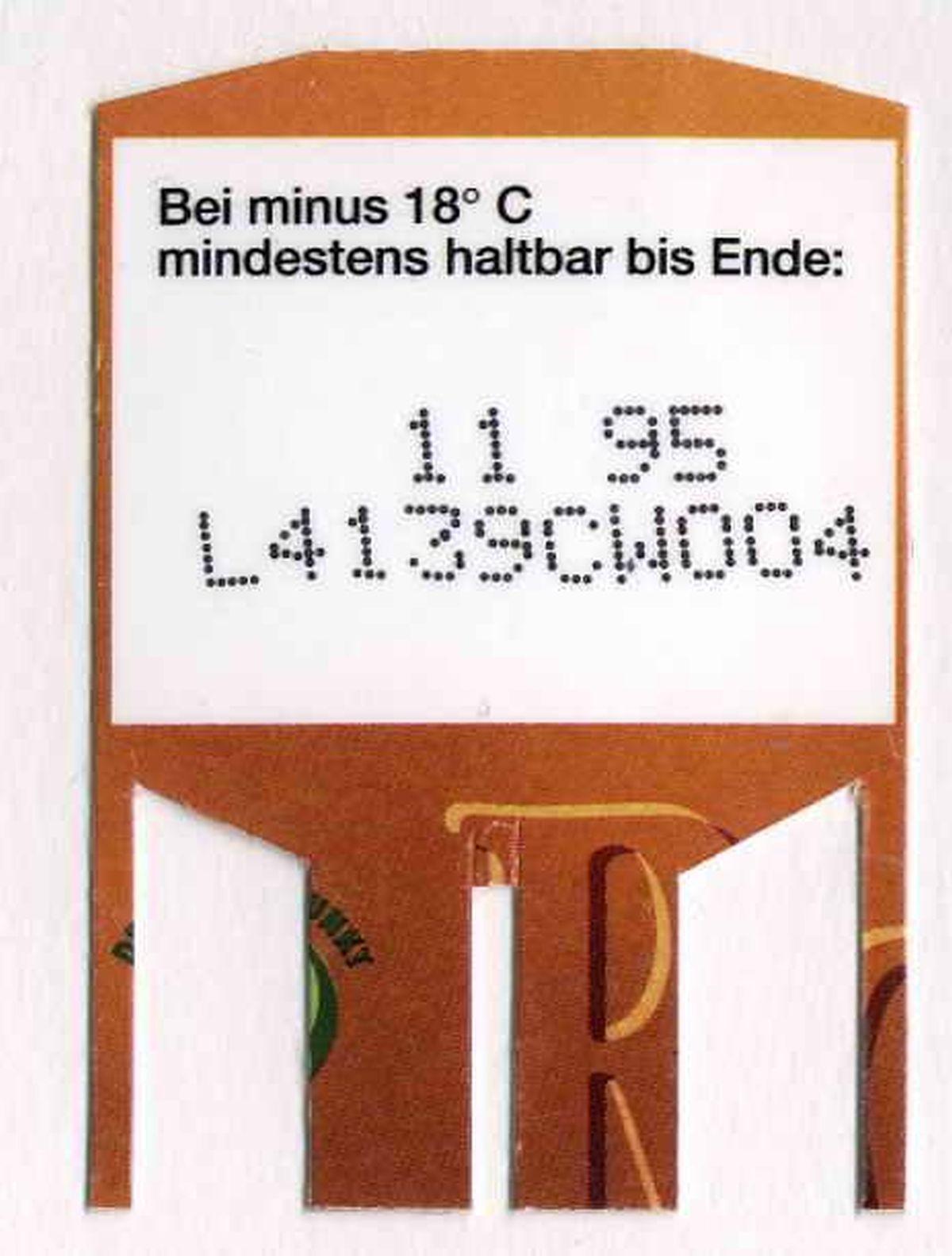 Bob Lens - Handsignierter UNIKATER CUTTERMESSER SCHNITT FLUXUS 1994 kopen? Bied vanaf 65!