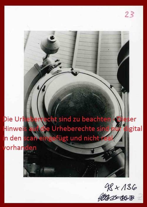Sasha Stone - HAUPTSPIEGEL des COELOSTATEN - Fotografie des DADA-Collagisten - Musealer Abzug auf Baryt um 1989 kopen? Bied vanaf 110!
