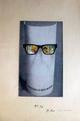 Jiri Kolar - How to build an image on paper, 1970 kopen? Bied vanaf 200!