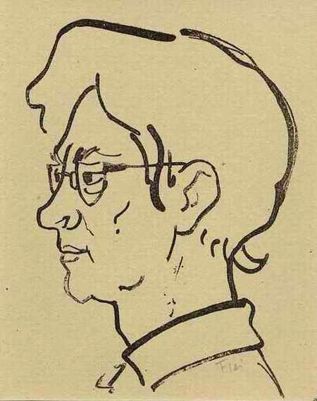 Heinz Fleischer - IPHIGENIE - handsignierte OriginalLithographie des Max-PECHSTEIN-Preisträgers 1950 aus ZWICKAU kopen? Bied vanaf 42!
