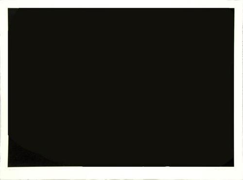 Sergi Aguilar - Lithographie auf Bütten von 2000, handsigniert, datiert und nummeriert, Ex. 6/75 kopen? Bied vanaf 125!