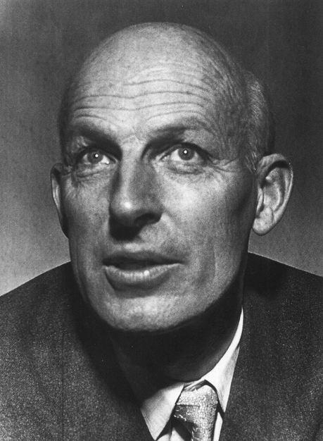 Werner Eckelt - Manfred HAUSMANN - Lyriker - ein Portrait des AUTORs von ABEL mit der MUNDHARMONIKA kopen? Bied vanaf 180!
