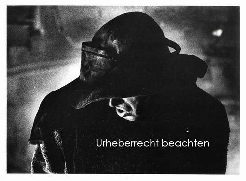 Bohumil Novotny - MONTAGE - Original Silbergelatine-Abzug des Fotographen der TSCHECHISCHEN AVANGARDE kopen? Bied vanaf 65!