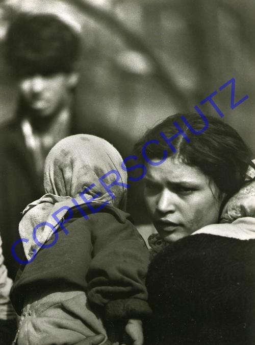 Tibor Honty - MUTTER - 1967- OriginalBromsilberAbzug des bedeutenden Vertreters d.tschechoslowakischen Fotogr. kopen? Bied vanaf 140!