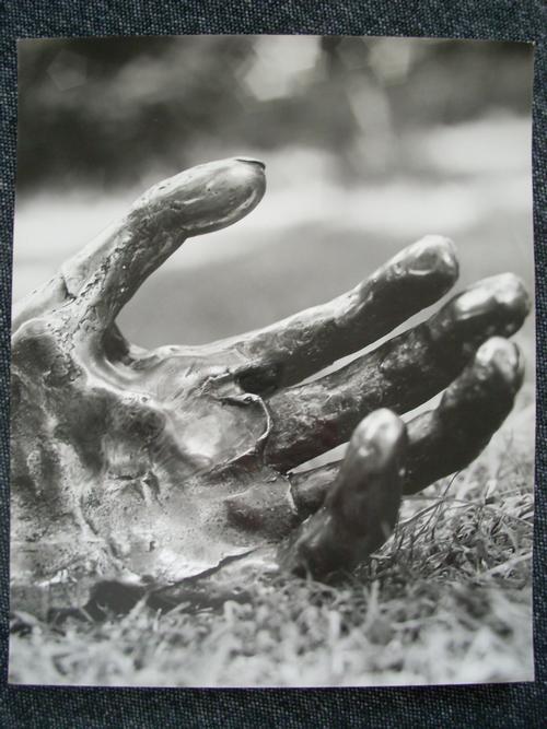 Rudolf Schoofs - Original-Fotografie von 1969, verso mit Fotografenstempel , signiert und datiert kopen? Bied vanaf 95!