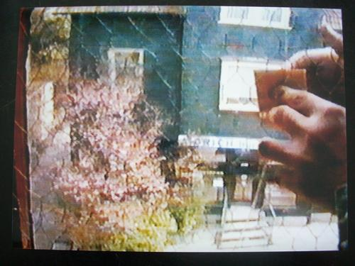 Silke Schatz - Original-Fotografie von 1999, Im Impressum des Kataloges signiert und nummeriert, Aufl. nur 10 Ex. kopen? Bied vanaf 125!