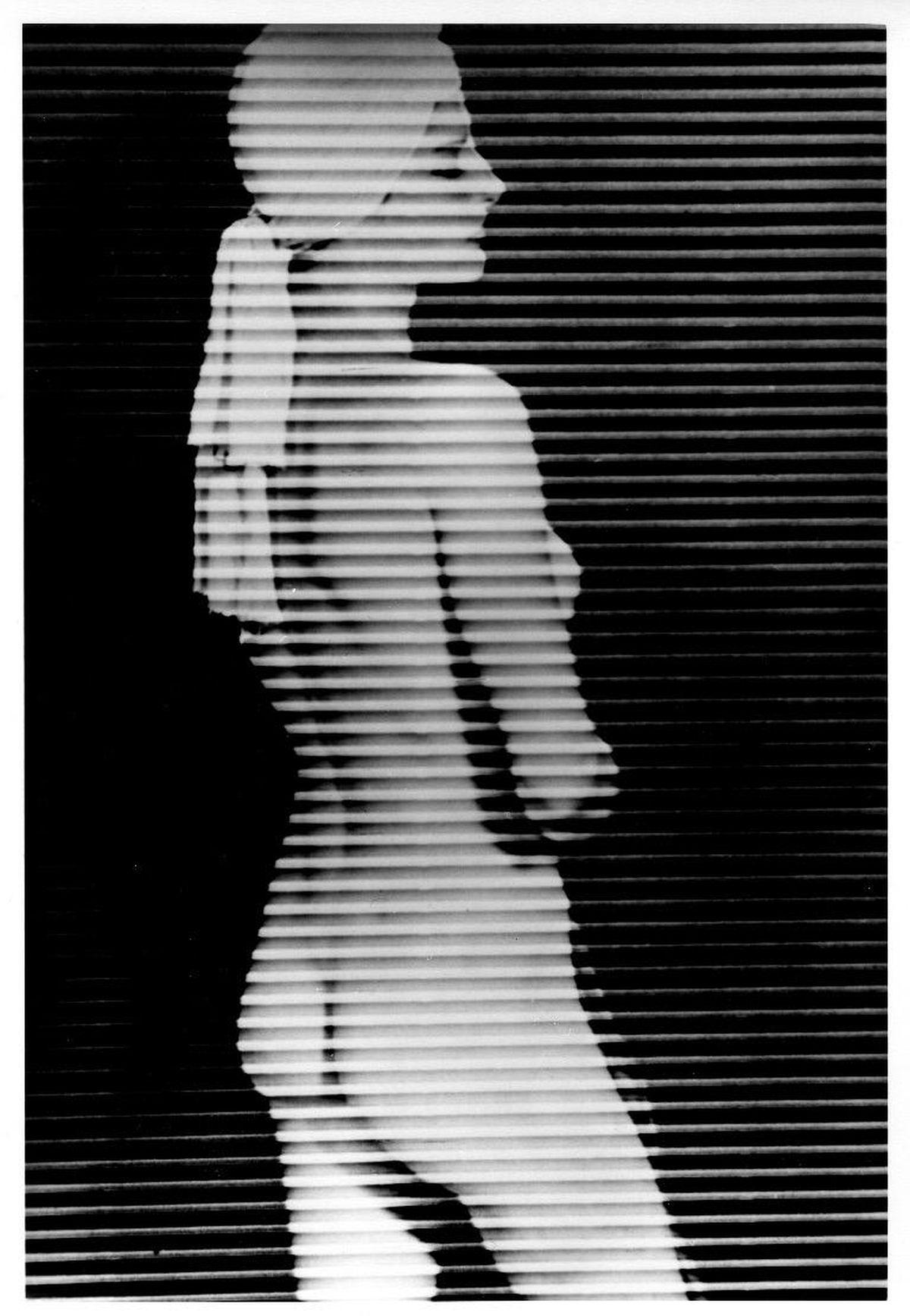 Man Ray - Original Fotografie/Nachlass 1945/91, Juliet kopen? Bied vanaf 599!