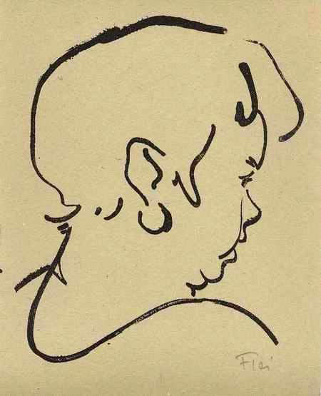 Heinz Fleischer - OTTILIE - handsignierte OriginalLithographie des Max-PECHSTEIN-Preisträgers 1950 aus ZWICKAU kopen? Bied vanaf 42!