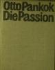 Otto Pankok - Passion Vorzugsausgabe mit Grafik kopen? Bied vanaf 220!