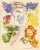 Constantin Terechkovitch - Paul CÉSANNE - PORTRAIT & HOMMAGE - Handsignierte Orig.Lithographie d.RUSSISCH-FRANZÖSISCHEN Malers kopen? Bied vanaf 40!