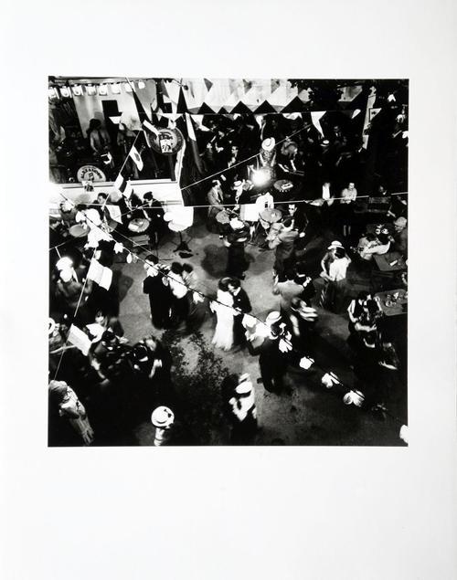 Ré Soupault - Photographie aus dem Nachlass, 1936 / 2011 kopen? Bied vanaf 95!