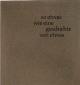 Karl Fred Dahmen - Pressendruck mit 6 signierten Lithographien, 1962. kopen? Bied vanaf 540!