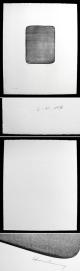 Hans Hartung - RMM 508. Lithographie, 1976. kopen? Bied vanaf 285!