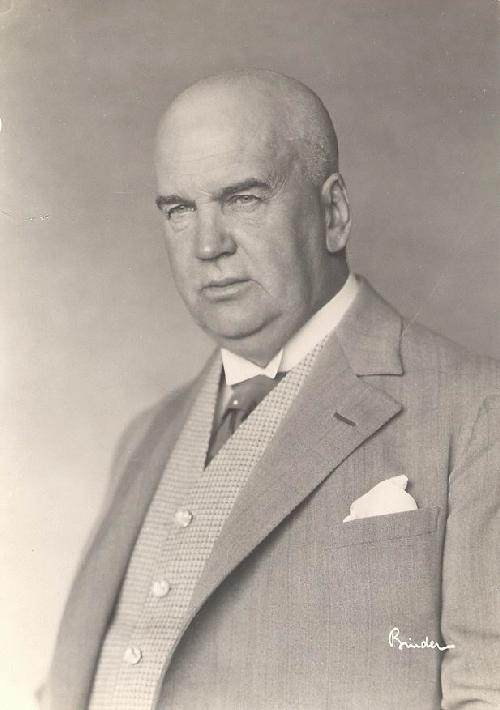 Alexander Binder - - Rudolf PRESBER - ein Portrait des REDAKTEURs & SCHRIFSTELLERs - VINTAGE um 1930 kopen? Bied vanaf 199!