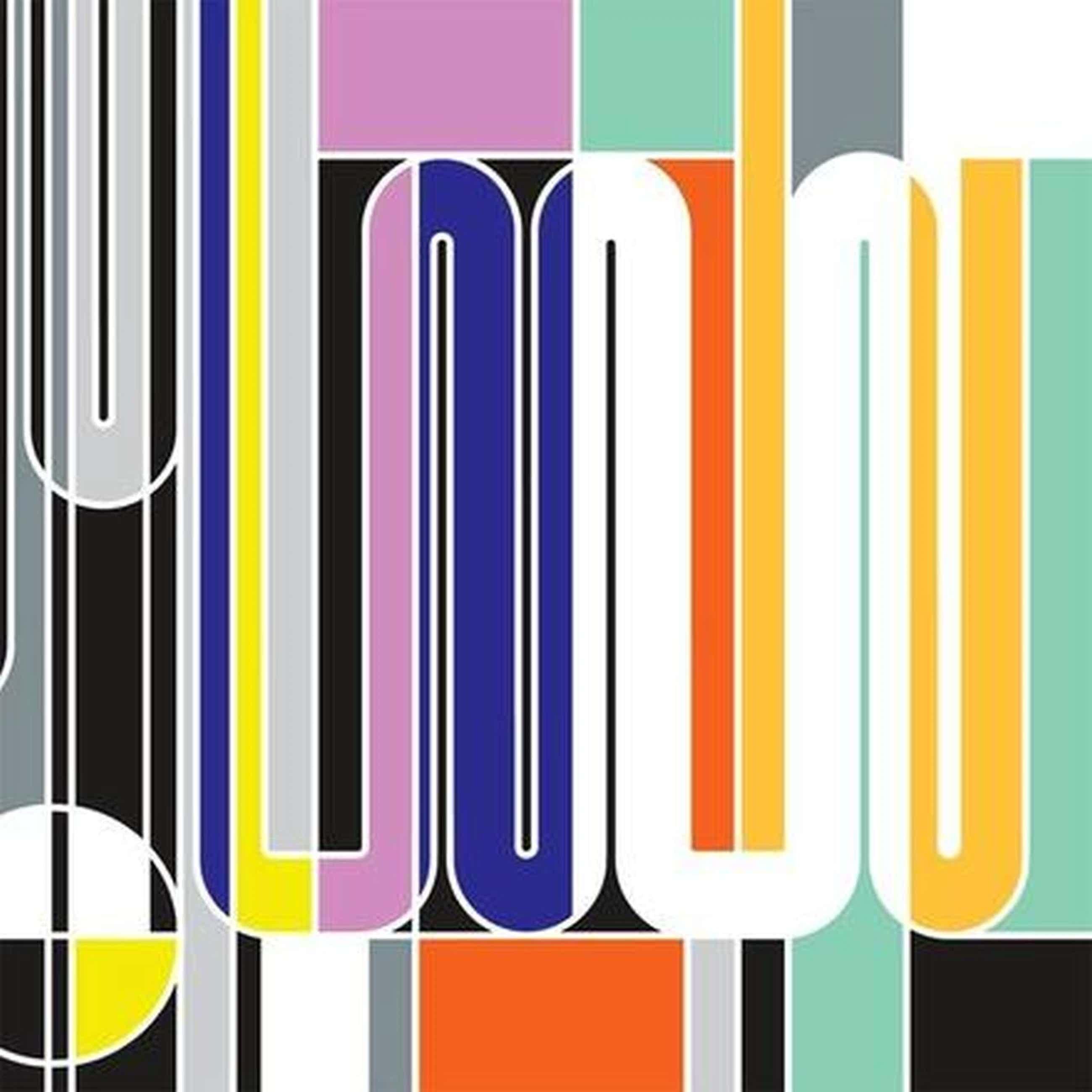 Sarah Morris - Geigy ( Clips), 2011 , C-Print signiert und nummeriert kopen? Bied vanaf 880!