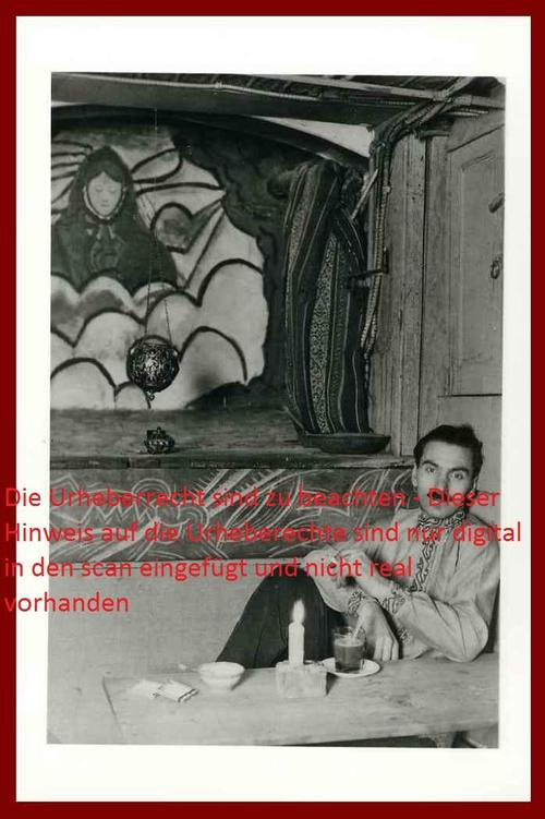 Sasha Stone - SASHA STONE in NEW YORK um 1915 - Musealer Abzug auf Baryt um 1989 kopen? Bied vanaf 120!
