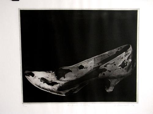 Eduard Franoschek - Schuh R-Instant replay, 1982 kopen? Bied vanaf 190!