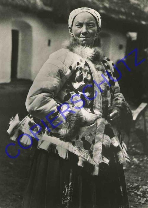 Karel Plicka - SONNTAGS VORLESERIN - 1955 - OriginalFotographie d.bedeutenden Fotographen der TSCHECHISCHEN MODERNE kopen? Bied vanaf 95!