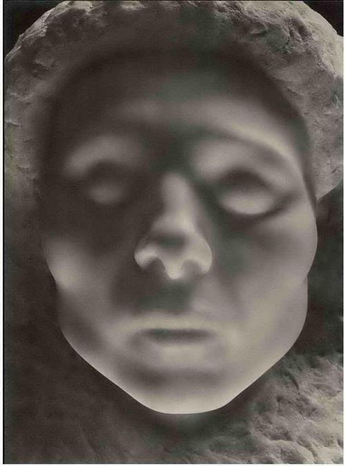 Charlotte Rohrbach - STUDIE zur FLEHENDEN - Arno BREKER - 1944 OriginalBromSilberAbzug 30 x 40 cm VINTAGE kopen? Bied vanaf 190!