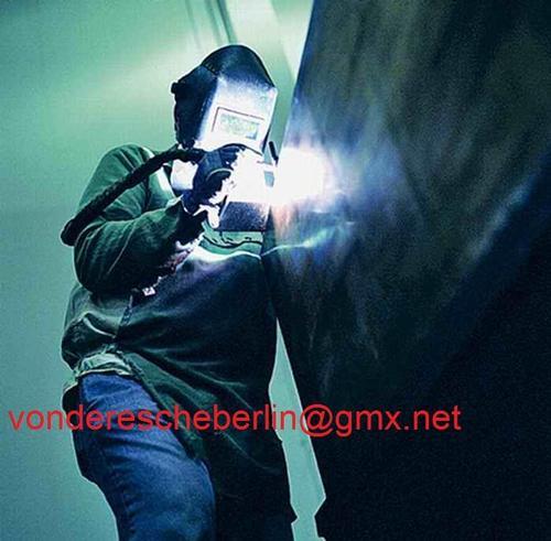 Allan Sekula - UNTERWASSER SCHWEISSER - Handsignierte FotoGraphik US-Fotographen (TITANIC) kopen? Bied vanaf 59!
