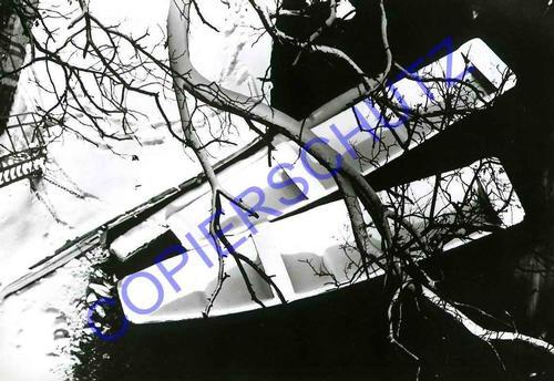 Josef Ehm - WINTER - L´HIVER - ZIMA - 1960 OriginalFotographie des Fotographen der TSCHECHISCHEN AVANGARDE kopen? Bied vanaf 120!