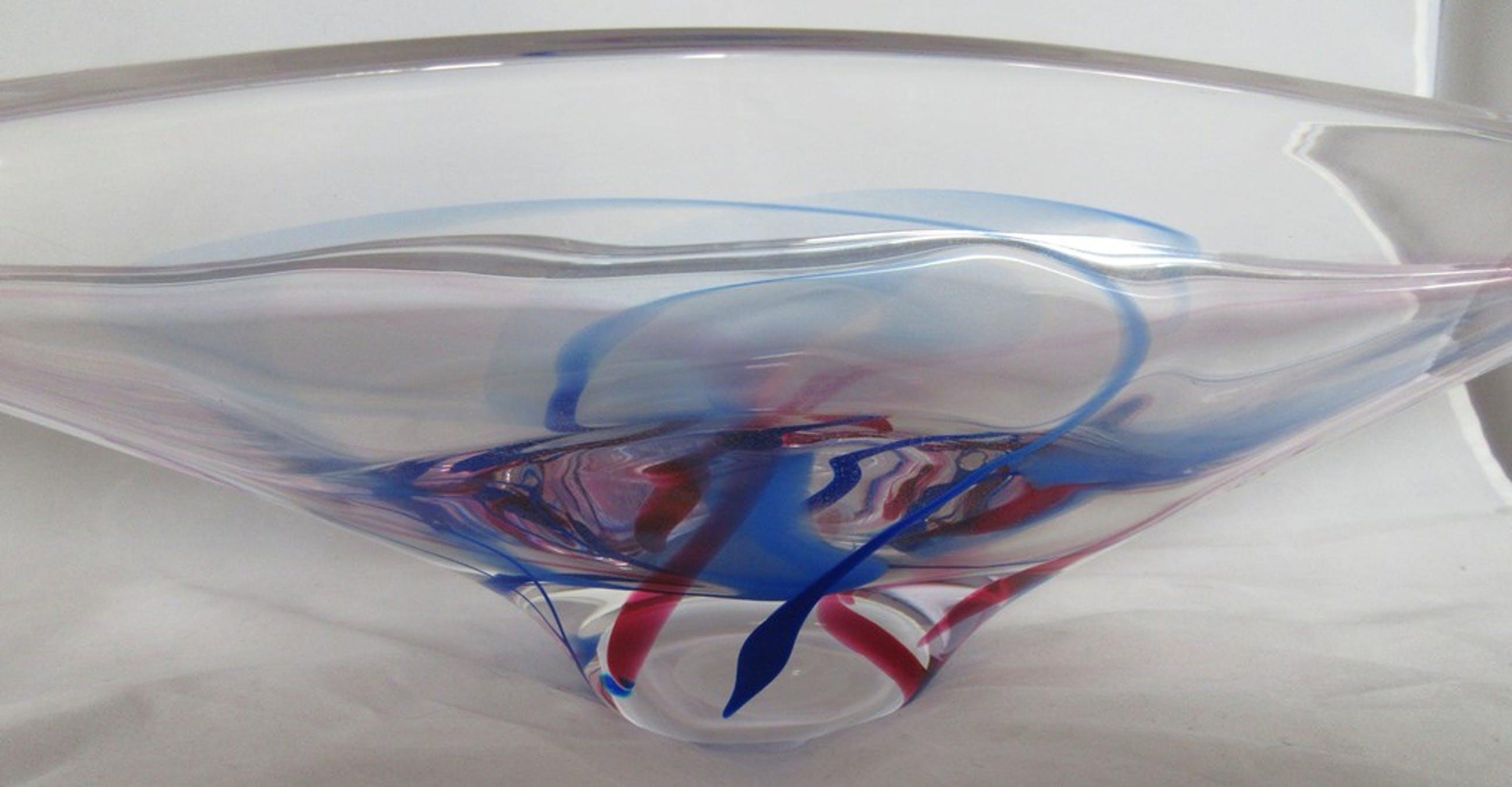 Max Verboeket Kristalunie Maastricht - Grote Kristaluniek schaal model 200-23 kopen? Bied vanaf 62!