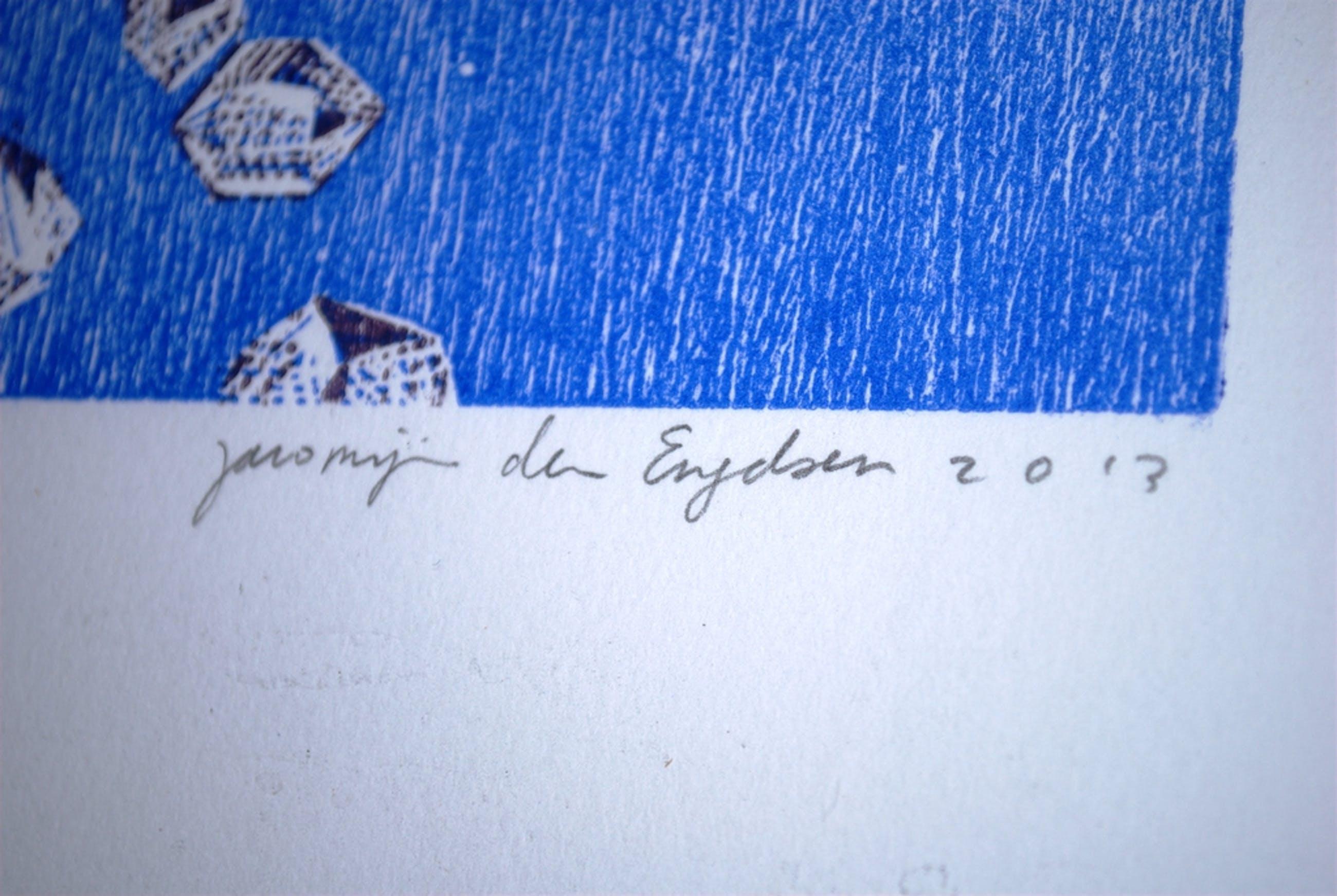 HOUTSNEDE 2003----25/165 kopen? Bied vanaf 45!