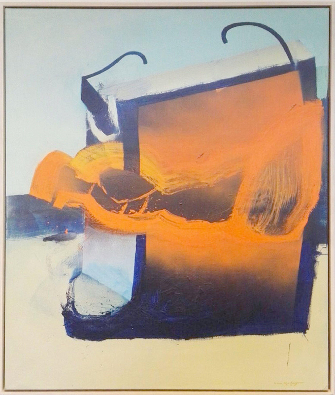 Abstract (1998) kopen? Bied vanaf 1000!