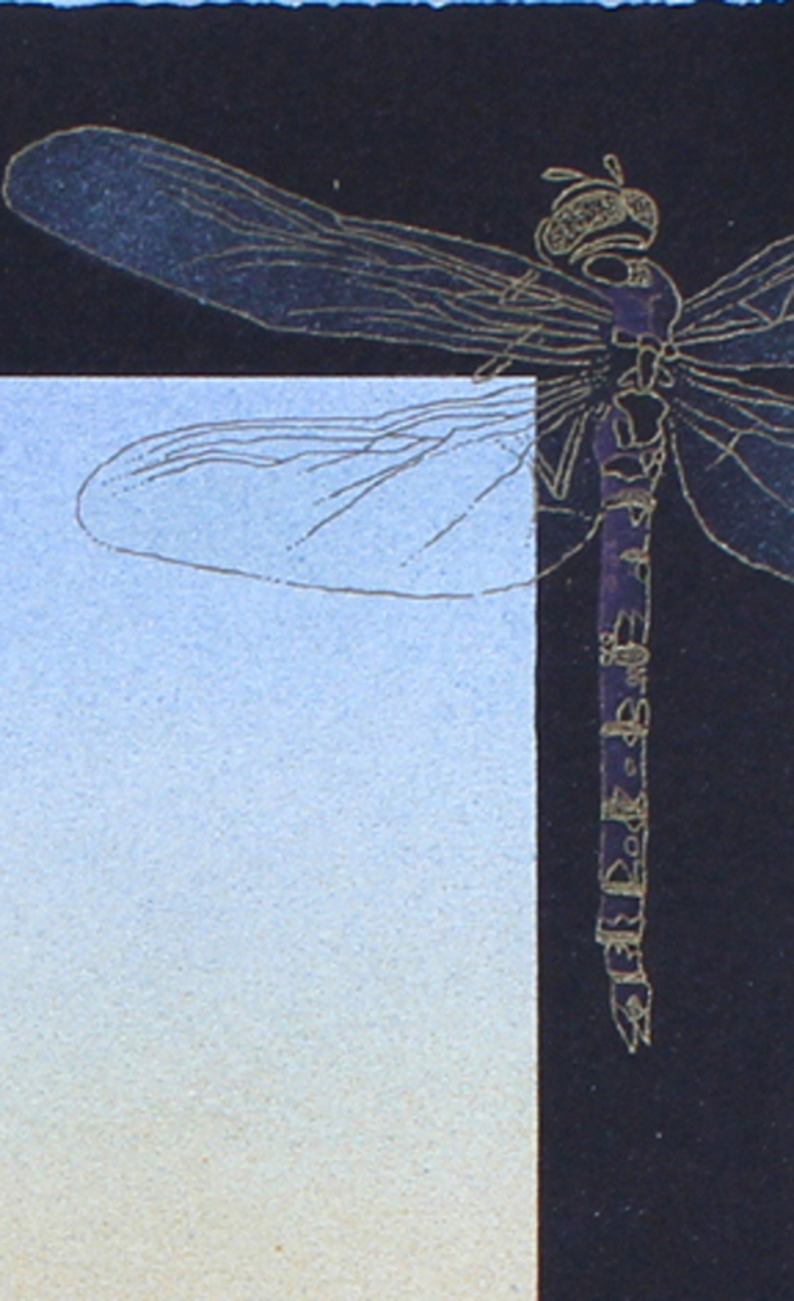 Ernst Hanke -Tramonto- Sfeervolle Lithografie. Handgesigneerd en genummerd. kopen? Bied vanaf 49!
