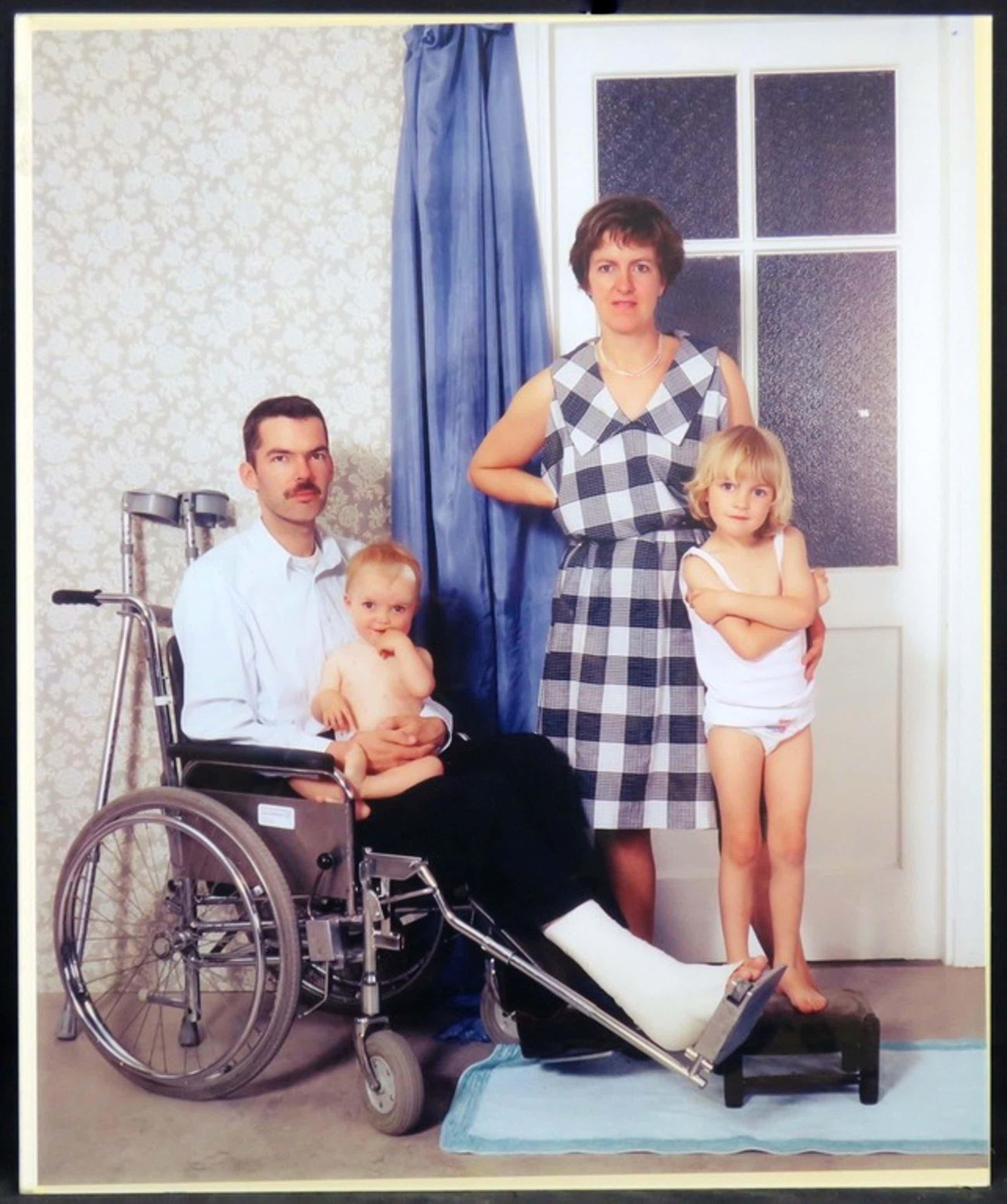 Margriet Smulders: Foto, Maternite X kopen? Bied vanaf 250!