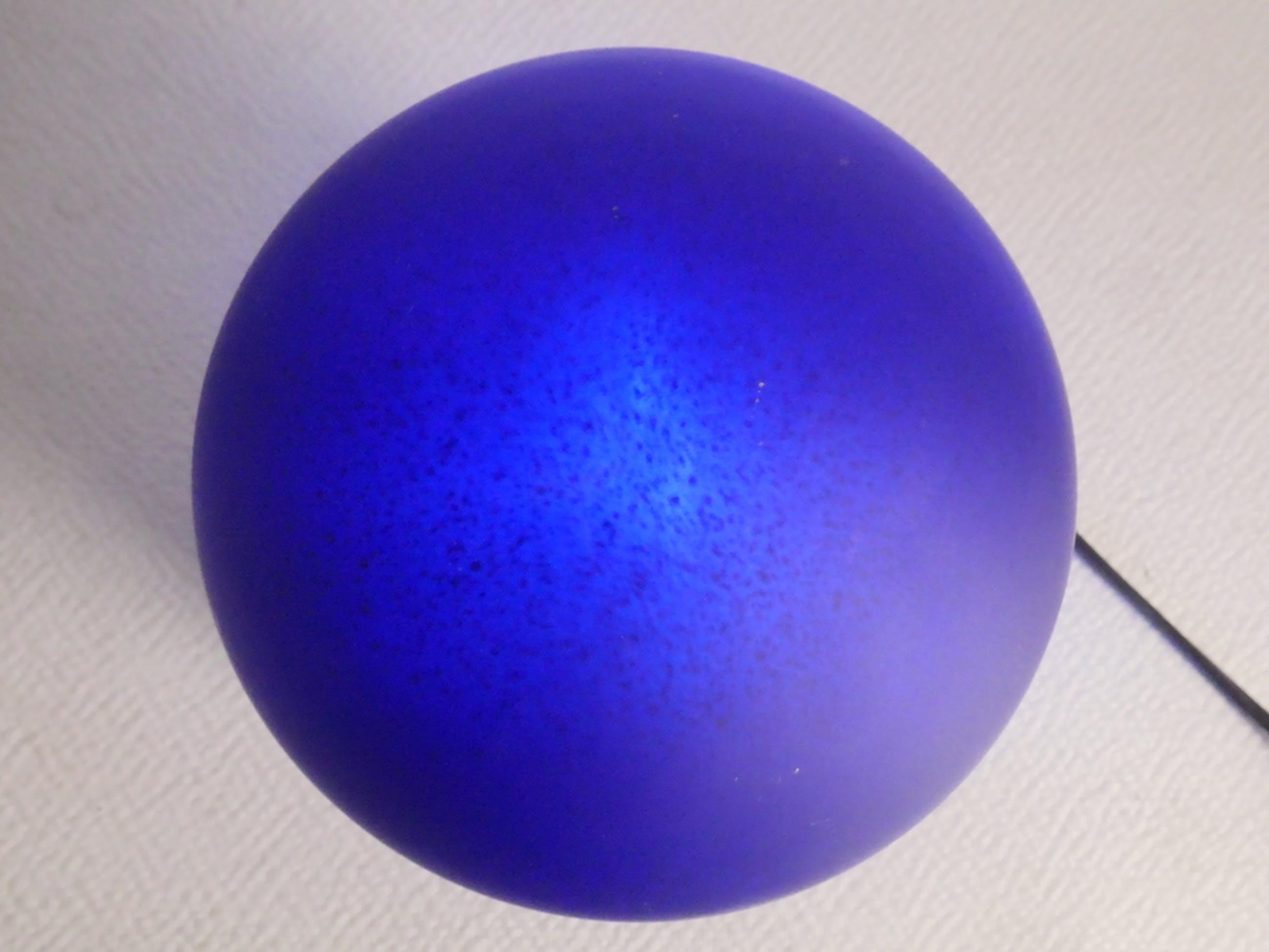 Onbekende maker, paddestoellamp kopen? Bied vanaf 20!